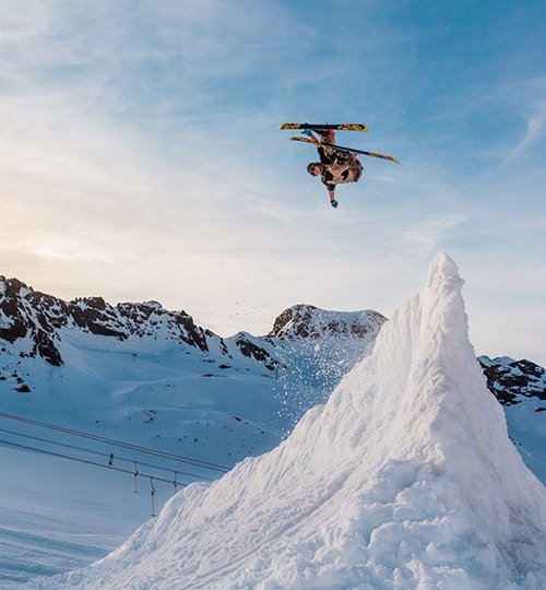 winter-sports-03