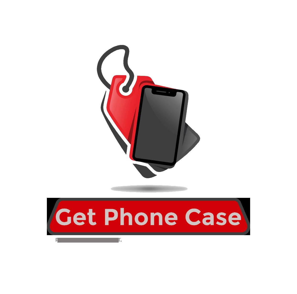 Get Phone Case